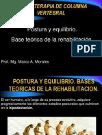 1-_POSTURA_Y_EQUILIBRIO_Marco