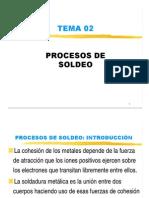 02 Introduc Metalurgia Sold Introduc Proces Soldeo