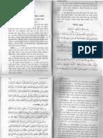 Niamul Quran (Part 2)