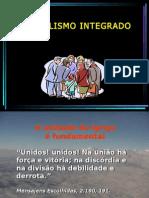 evangelismo_integrado_Brasil