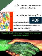 ntecarazinho1-1215482430514084-9