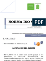 Capitulo 1. ISO 9000