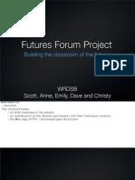 FFP Presentation ECOO
