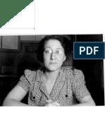 Maude Nelson June 1941