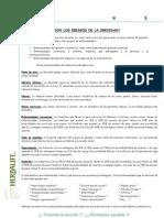 10 .- Carta riesgos de la obesidad