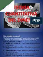 teoria_cuantitativa_del_dinero_y_oferta_y_demanda_dinero_9