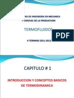 1a-1-CONCEPTOS-BASICOS