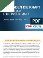 kurzfassung-regierungsprogramm-cducsu