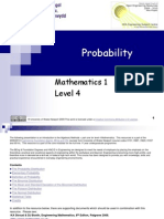 chapter6probability-100121073847-phpapp01