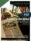 El cuento y las artes plásticas. Anastasio de los Onesti