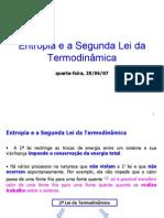 fsc5163-entropia-2aleiterm-20071