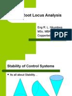 Lecture4 Root Locus Method