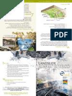 Landslide Awareness 2p