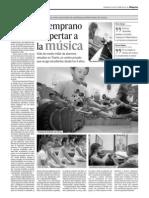 Reportaje TriArte - Diario MALAGAHOY 23-10-2011