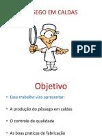 PÊSSEGO+E..