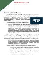 Marcato Direito Processual Civil