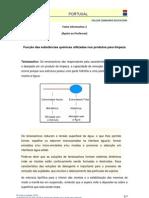 Texto Informativo 2 Funcao Dos Componentes Doc214