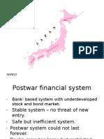 Japan Crisis(2)