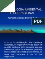 Toxicologia Ambiental e Ocupacional2