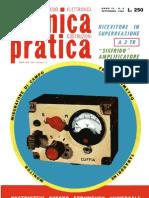 Tecnica Pratica 1965_09