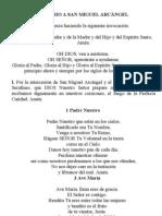 Rosario de San Miguel Arcangel_carta