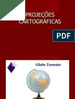 proj-cartograficas