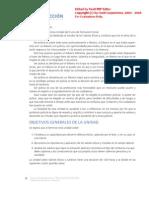 Valores éticos y jurídicos-9 (2)