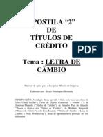 TITULOS_DE_CREDITO_-_letra_de_cambio