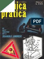 Tecnica Pratica 1965_12