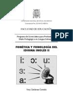 fonetica_2