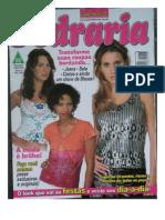 RevistaBordadosEmPedraria16