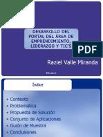 tesis-1222973745022887-8