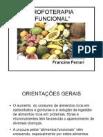 aula_4_-_trofoterapia_geral_-_alimentos_funcionais