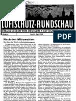 Luftschutz-Rundschau_1933_4