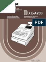 XEA203spain