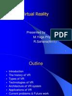 VR-ppt