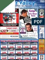 River Valley News Shopper, October 24, 2011
