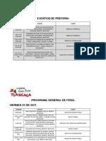 PROGRAMA-DE-FERIA