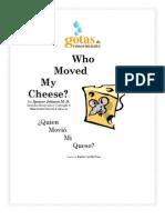 quien_movio_queso