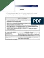 Manual SCAT
