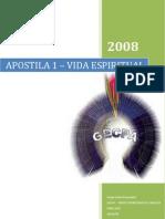 Vida_Espiritual_(Sergio_Kunio_Kawanami)_GECPA_–_Grupo_Espiritualista_Caboclo_Pena_Azul_(Apostila_1)