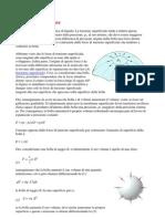 equazione di Laplace