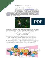 PRÁCTICA 5-formato-texto-imagenes
