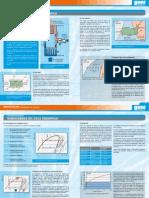 Thermodynamics of Refrigeration_spanish[1]