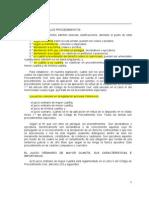 JUICIO ORDINARIO (2)