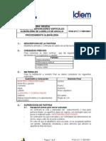 POG2_1.7.1.1_001_001_Albañileria