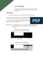EPD030_Atuadores