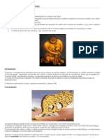 psicodinâmica das neuroses - 9