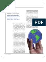 gestao_pdf_tripé da sutentabilidade