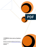 ICHING_el_Libro_de_los_Cambios